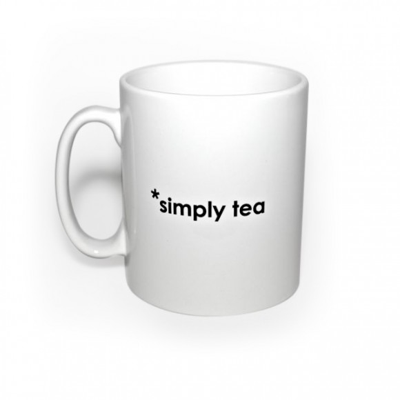 would-simply-tea
