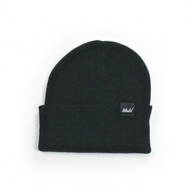 would-beanie-black