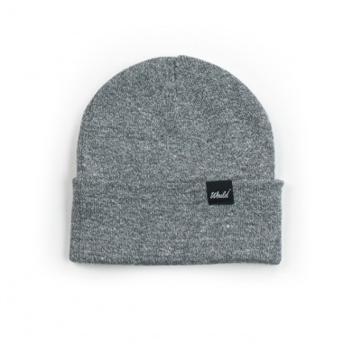 would-beanie-light-grey