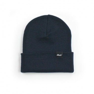 would-beanie-navy