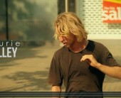 Laurie Colley Welcome Clip - Would Skateboards
