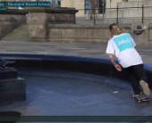 Lauire Ad Vimeo