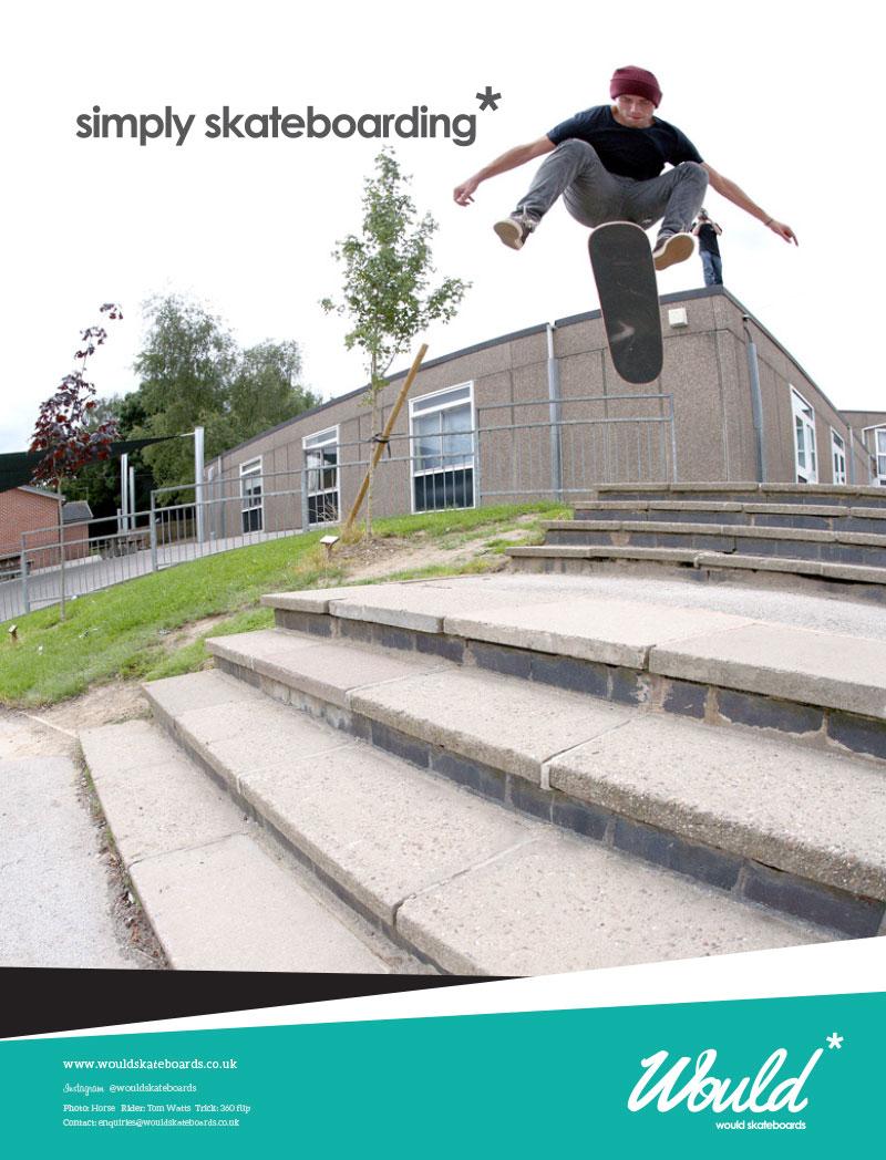 Would-Skatedboards-Advert-01