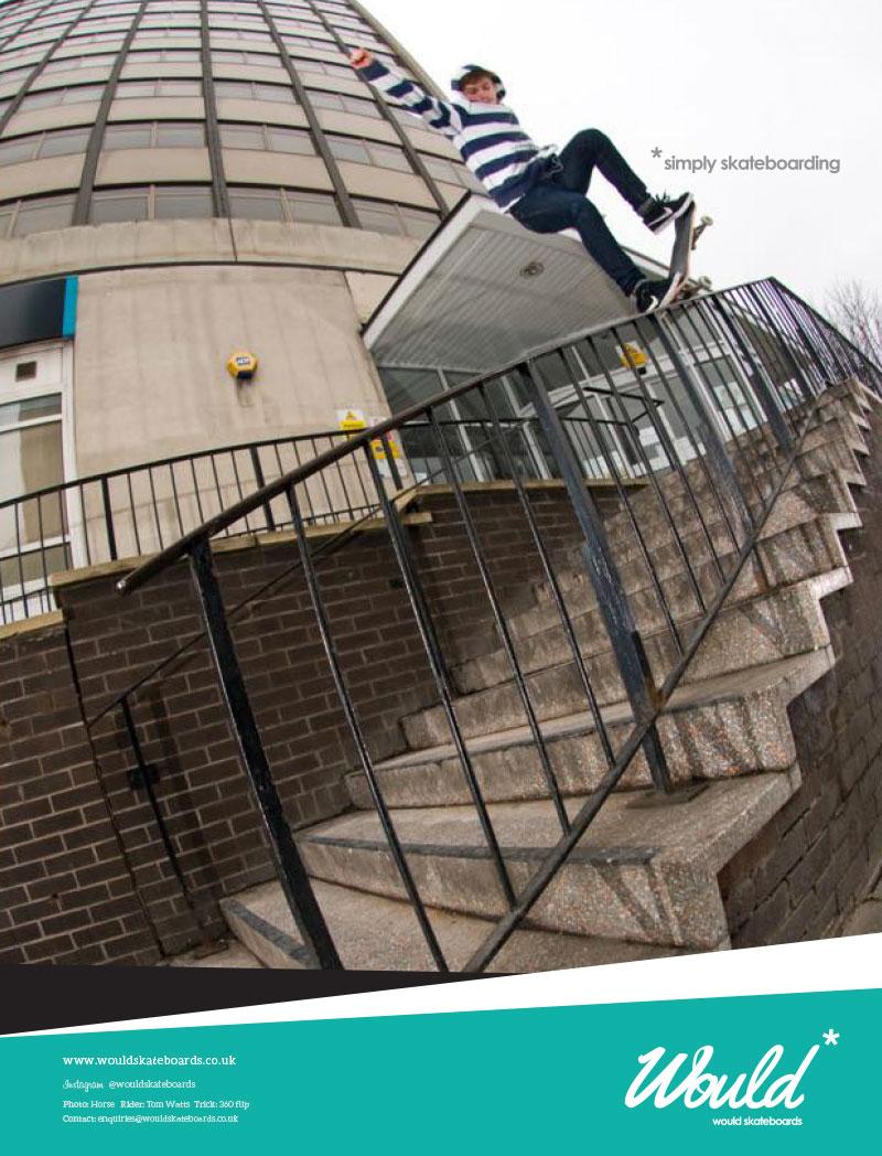 Would-Skatedboards-Advert-02