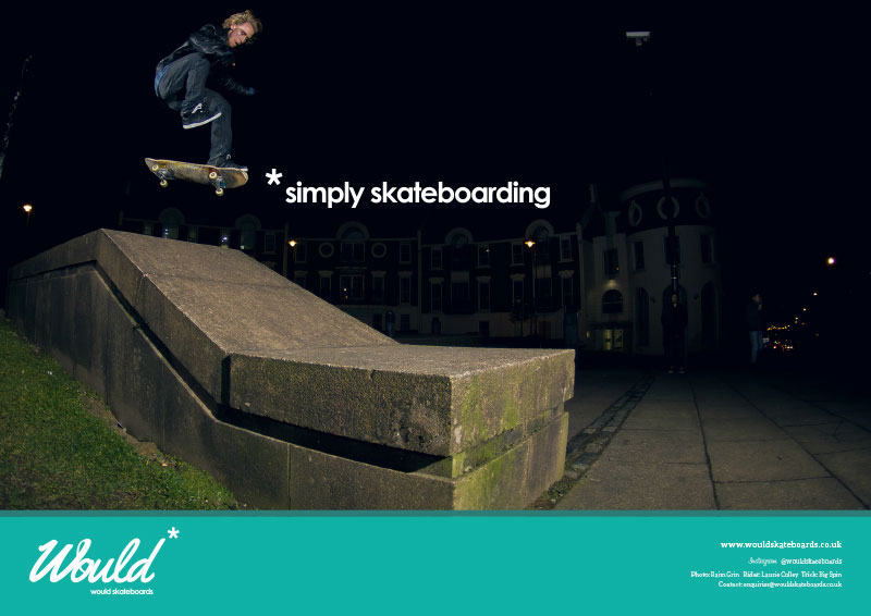 Would-Skatedboards-Advert-03