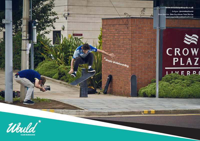 Would-Skatedboards-Advert-05