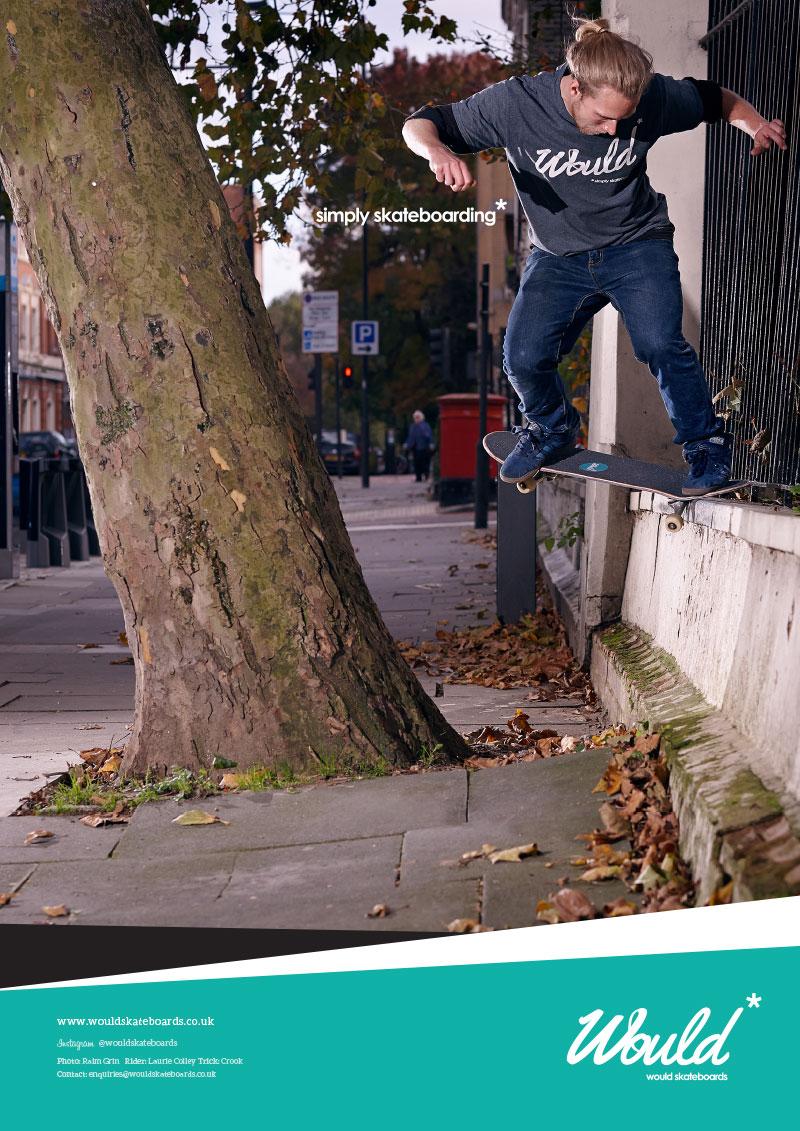 Would-Skatedboards-Advert-06