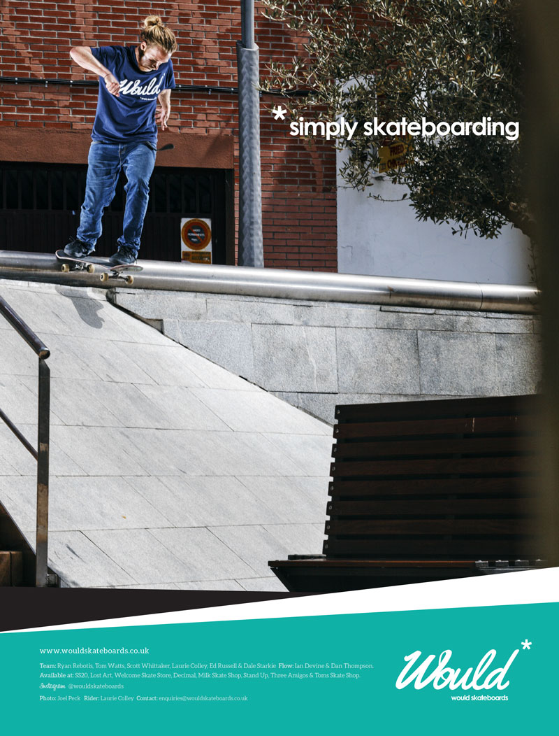 Would-Skatedboards---Advert-(210-x-275mm-3mm-Bleed)-FINAL