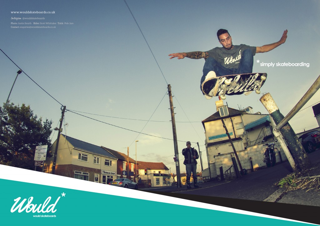 Would-Skatedboards---Advert-Scott-13