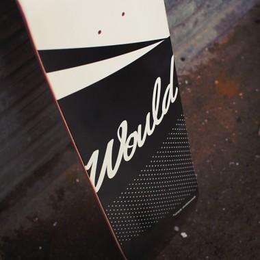 black-and-white-polka-01