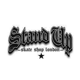 Stand Up Skateshop