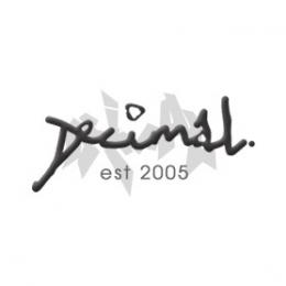 Decimal Store