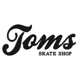 Toms Skate Shop