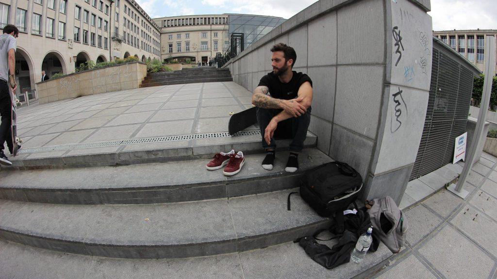 Skateboards-Brussles-Scott Whittaker-7